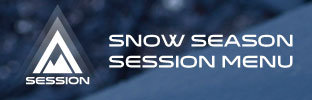 SNOW SEASON SESSION MENU