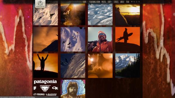 スクリーンショット 2013-12-15 22.58.39